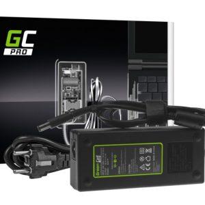 Φορτιστής Green Cell για HP Compaq 18.5V 6.5A 7.4 x 5mm