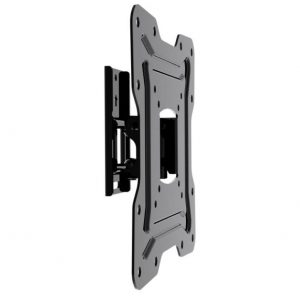 LCD/LED TV Bracket Focus Mount SMS20-22AT
