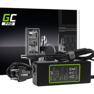 Τροφοδοτικό Green Cell για Lenovo 20V 4.5A