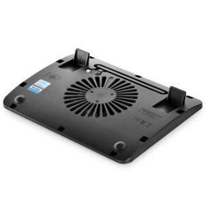 Deepcool Wind Pal Mini (199-0056)