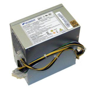 Refurbished PSU Lenovo ThinkCentre Edge 73 280W Power Supply 80 PLUS Bronze