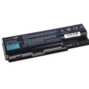 Battery Acer Aspire 5520 AS07B31 AS07B32 / 14,4V