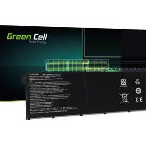 Battery Acer Aspire E 11 ES1-111M ES1-131 E 15 ES1-512