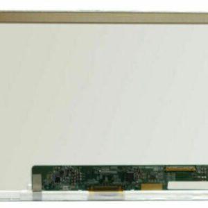 Laptop screen 11,6″ LED LCD 40-pins 1366 x 768 Glossy