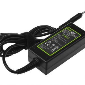 Τροφοδοτικό Green Cell Notebook Samsung NP300U NP530U3B-A01 NP900 19V 2.1A