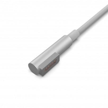 Φορτιστής Green Cell AC Adapter for Apple Macbook 60W 16.5V 3.65A Magsafe 1