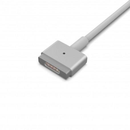 Φορτιστής Green Cell AC Adapter for Apple Macbook magsafe 2 mag