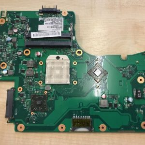 Toshiba Satellite C650 C650D Motherboard