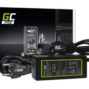Τροφοδοτικό Green Cell για Acer 19V 3.42A