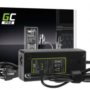 Τροφοδοτικό Green Cell για HP 19.5V 6.15A 4.5 x 3.0mm
