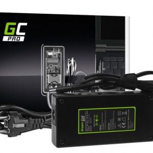 Τροφοδοτικό Green Cell για HP 19.5V 7.7A 7.4 x 5.0mm
