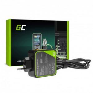 Τροφοδοτικό Green Cell για Lenovo 20V 3.25A