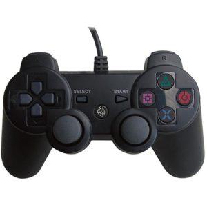 Gamepad Zeroground GP-1000 ANDO PC/P3 (GP-1000 ANDO)